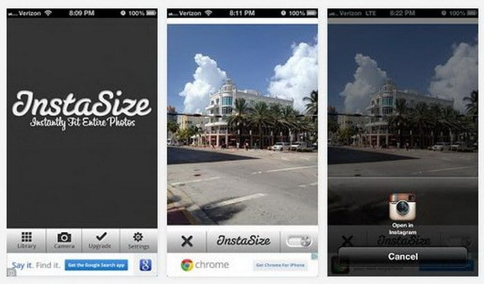 10 Best Photo Apps For The Samsung Galaxy S4 Smartphone
