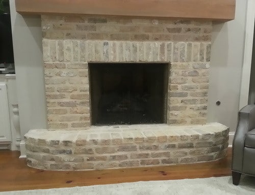 baby proof fireplace_1