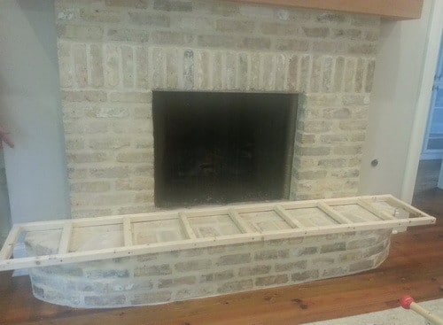 baby proof fireplace_3