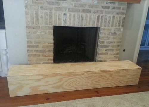 baby proof fireplace_5