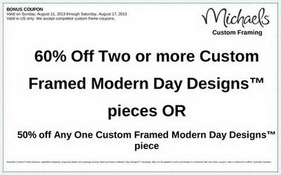 michaels_com_picture_frame_coupon