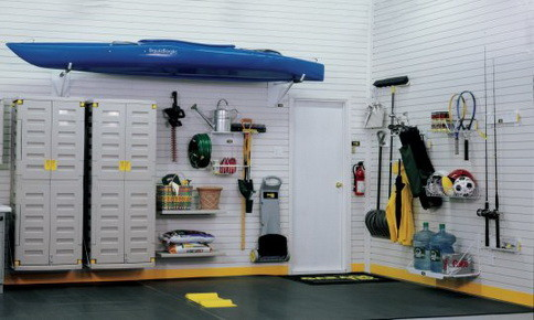 37 Ideas For An Organized Garage_03