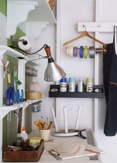 37 Ideas For An Organized Garage_04