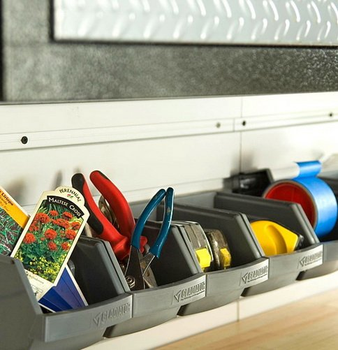 37 Ideas For An Organized Garage_09