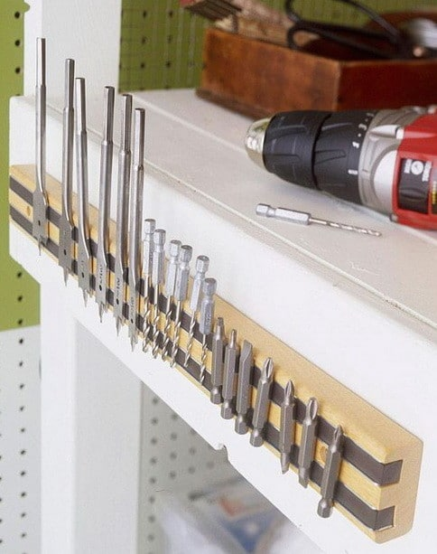 37 Ideas For An Organized Garage_17