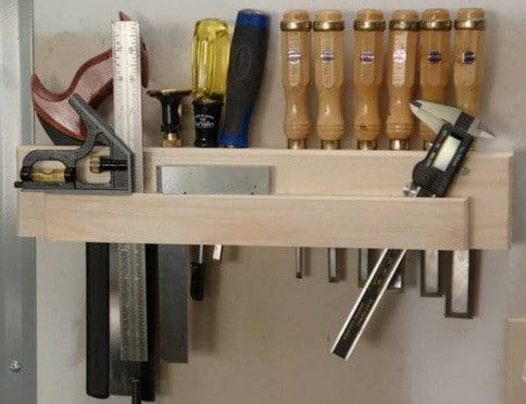 37 Ideas For An Organized Garage_23