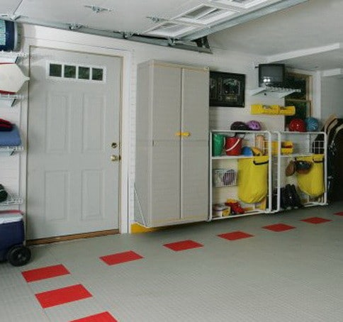 37 Ideas For An Organized Garage_25
