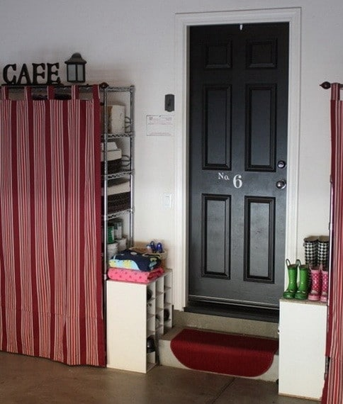 37 Ideas For An Organized Garage_30