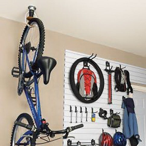 37 Ideas For An Organized Garage_32