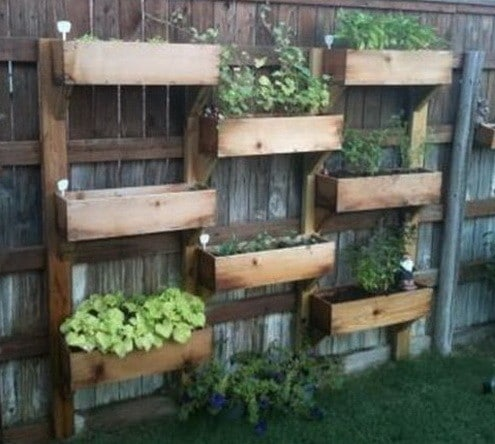 46 Genius Pallet Building Ideas RemoveandReplacecom