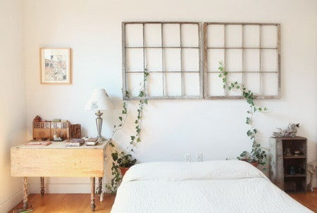 50 Amazing Decorating Ideas For Small Apartments