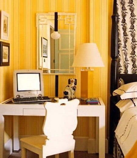 50 Amazing Decorating Ideas For Small Apartments_03