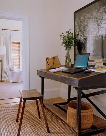 50 Amazing Decorating Ideas For Small Apartments_15