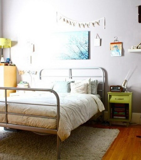Decorating Ideas For Small Apartments Awesome Of DIY Small Apartment Decorating Ideas Pictures