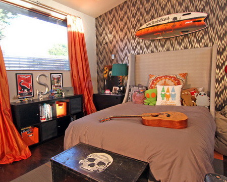 50 Amazing Decorating Ideas For Small Apartments_29