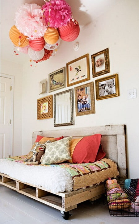 50 Amazing Decorating Ideas For Small Apartments_39