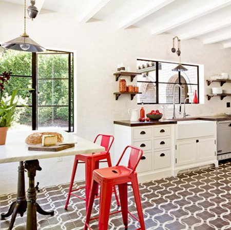 50 Amazing Decorating Ideas For Small Apartments_46