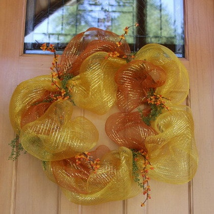52 Fall Wreath Ideas_02