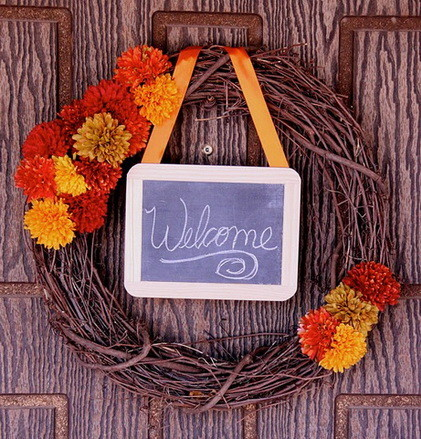 52 Fall Wreath Ideas_03