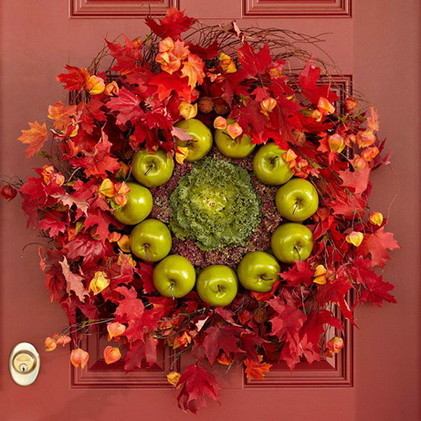 52 Fall Wreath Ideas_04
