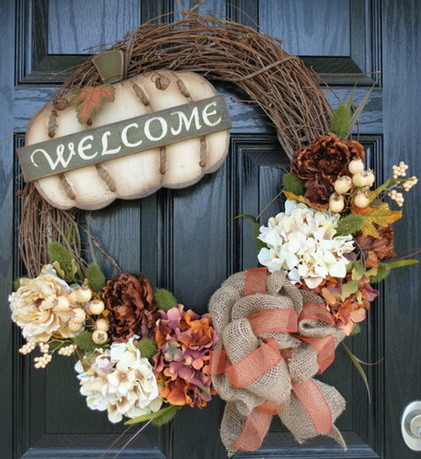 52 Fall Wreath Ideas_06
