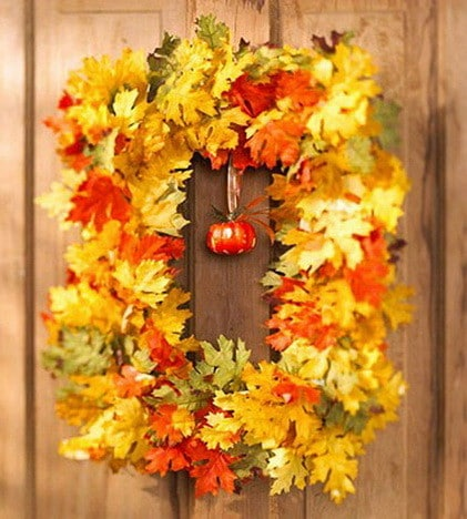 52 Fall Wreath Ideas_07
