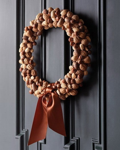 52 Fall Wreath Ideas_11