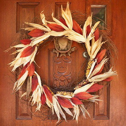 52 Fall Wreath Ideas_20
