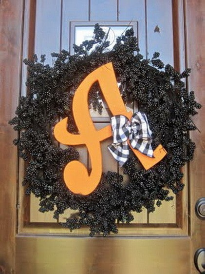 52 Fall Wreath Ideas_21