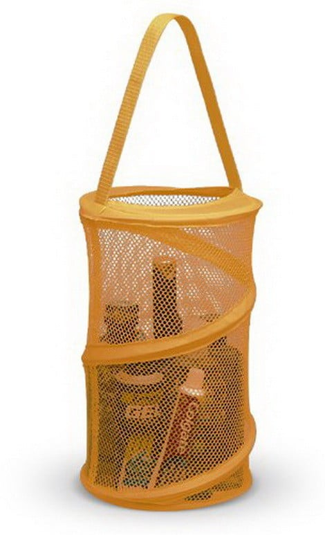 Dorm Caddy Shower Tote