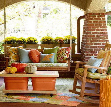 Front Porch Decorating Ideas For Fall_02
