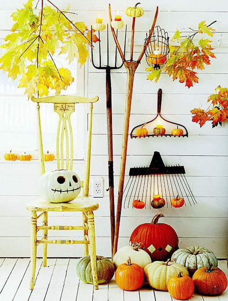 Front Porch Decorating Ideas For Fall_05