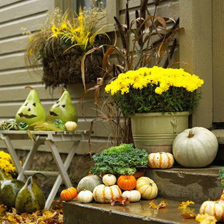 Front Porch Decorating Ideas For Fall_06