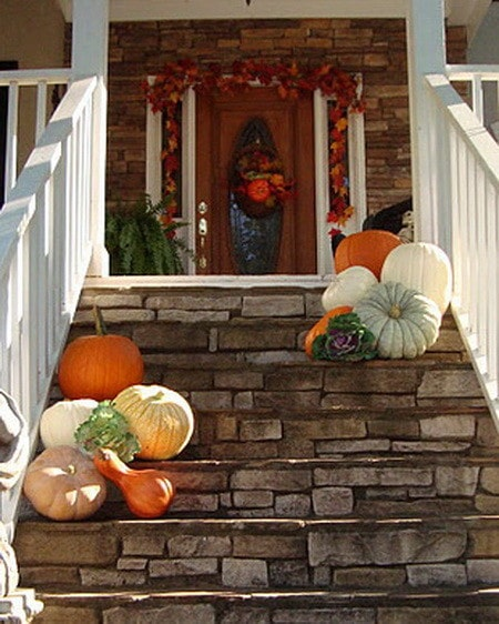 Front Porch Decorating Ideas For Fall_27