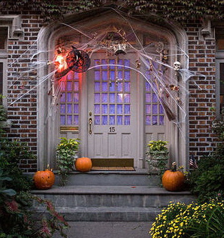 Front Porch Decorating Ideas For Fall_31