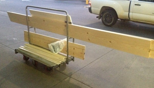 How To Build A Sofa Table_04