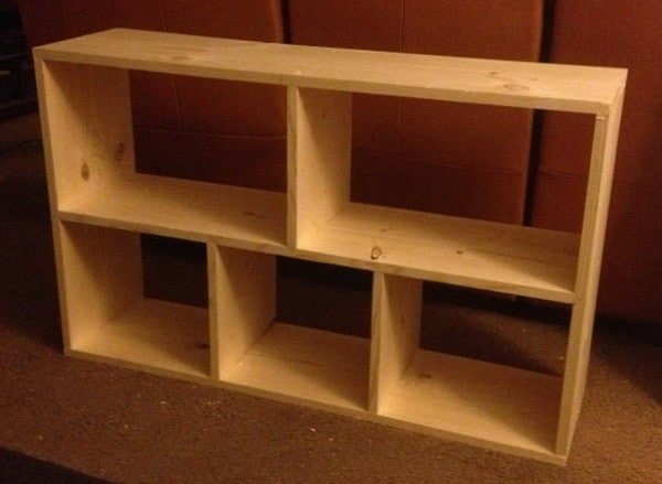 How To Build A Sofa Table_07