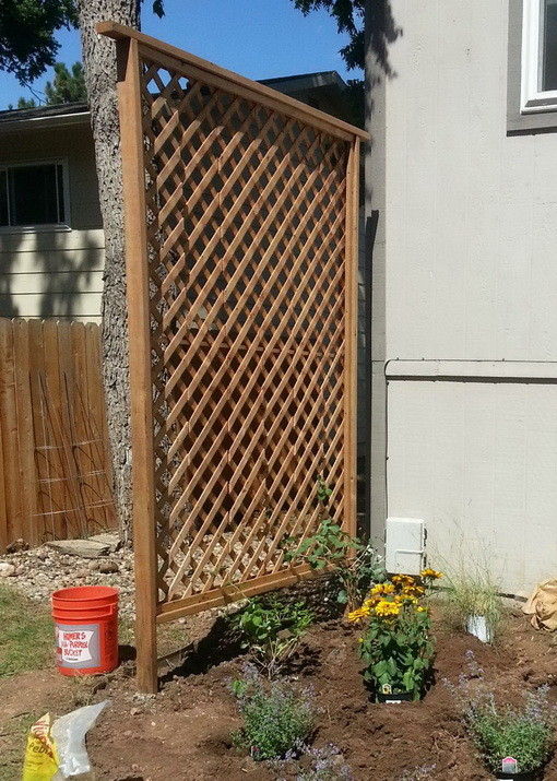 How To Build A Trellis_06