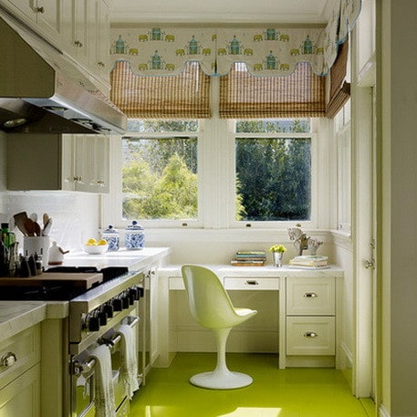 Kitchen Design Ideas For Small Kitchens_08