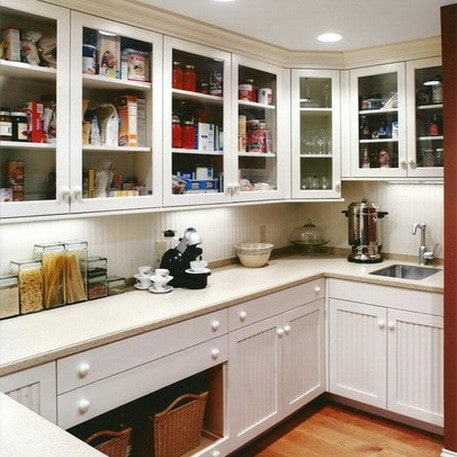 Kitchen Design Ideas For Small Kitchens_13