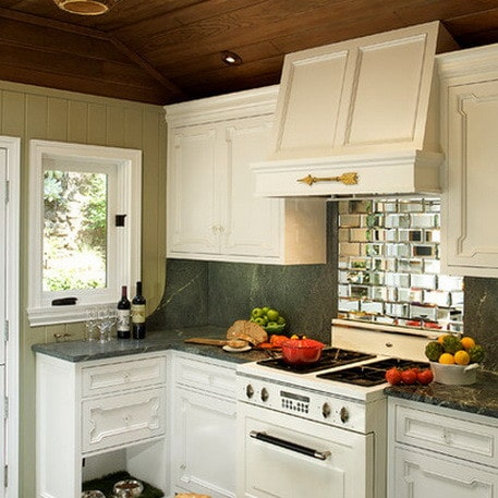 Kitchen Design Ideas For Small Kitchens_22