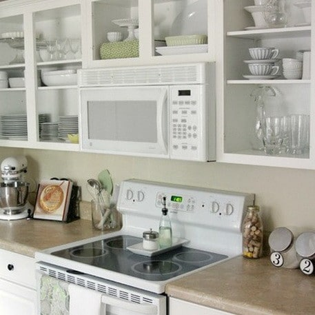 Kitchen Design Ideas For Small Kitchens_31