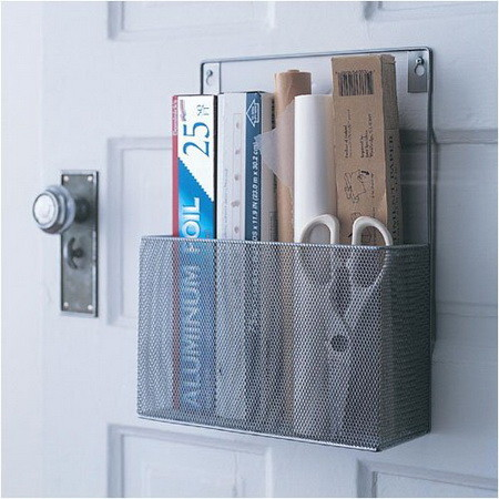 Pantry Caddy