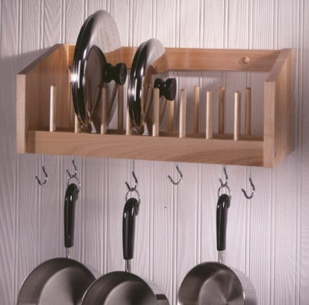 Kitchen Organization Amp Storage Ideas 28 Organizing