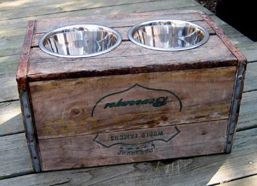 Vintage Crate Ideas_11