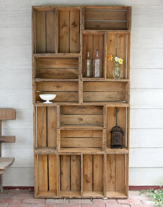 Vintage Crate Ideas_12