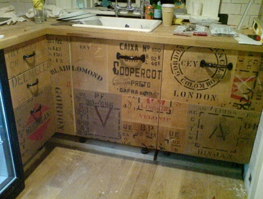 Vintage Crate Ideas_13