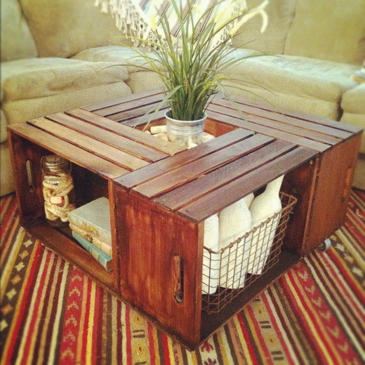 Vintage Crate Ideas_14