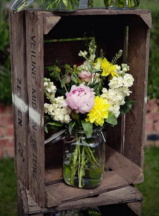 Vintage Crate Ideas_15