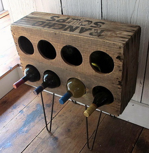 Vintage Crate Ideas_24